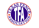 Texas Fence Association